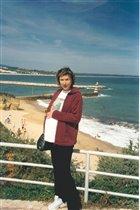 04 апреля 2004 г-Португалия
