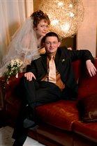 Мой любимый муж... и любящая жена