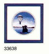 mini cat-blue45900