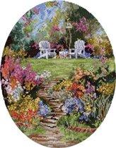 Birdsong Garden