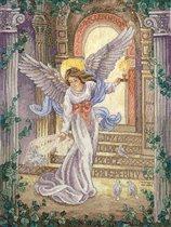 Ангел тысячелетия