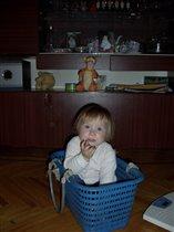 Не садись на пенёк,не ешь пирожок. Неси бабушке,неси дедушке!!