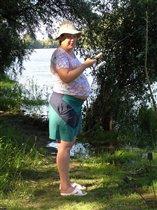 Ловись, рыбка, большая и маленькая...