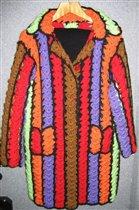 пальтецо