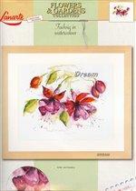 Dream [Lanarte]