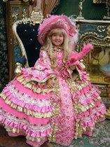 Лада принцесса