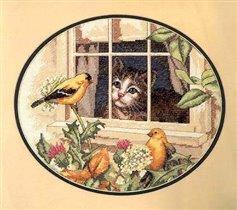 charming_birdwatcher