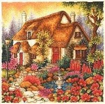 anhor-ornamental_garden