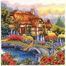 aanhor-waterbridge_garden