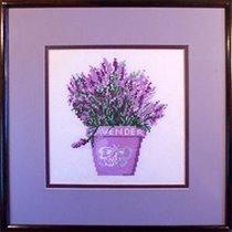 Lavender (DMC)