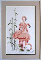 Flamingo (фирма Grenadier)