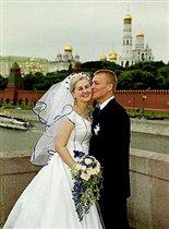 Ах какая свадьба!!!