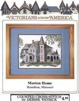 Morton Home