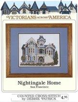 Nightihgale Home