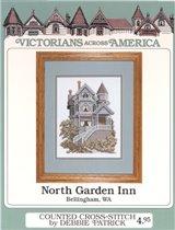 Nort Garden Inn