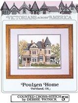 Poulsen Home
