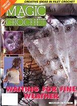 Magic Crochet Feb 2005