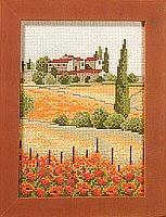 rico tuscany 2
