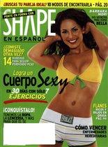 Shape en Espanol - Feb. 2005