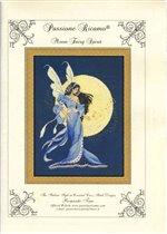 Дух лунной феи