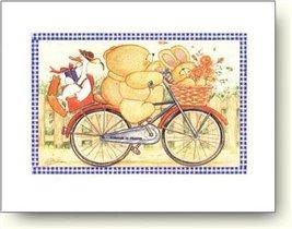 ciclying