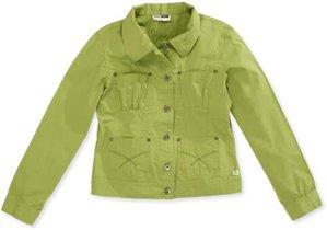 Куртка 051082272BA01