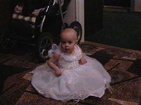 принцесса анжелика