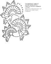 Схема к желеточке