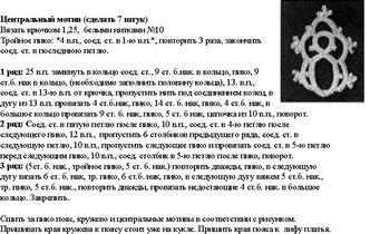 МИСС АПРЕЛЬ 1998 (8)