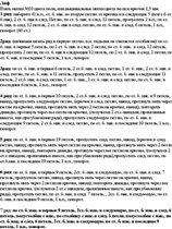 МИСС АПРЕЛЬ 1998 (4)