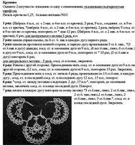 МИСС АПРЕЛЬ 1998 (7)