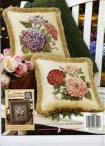 hydrangeas&roses