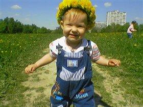 Лето Ах лето!!!