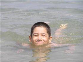 море, солнце и вода - наши лучшие друзья!!
