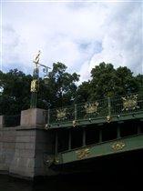 Инженерный мост