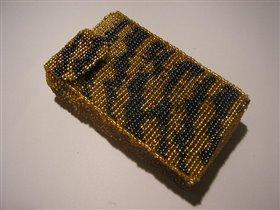 Чехол для сотового телефона