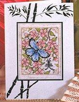 26935h - Beauty Card Kit_Design Works
