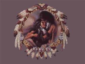 amor tribial1