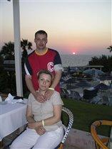 Дима и Наташа