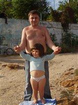 отгадайте в кого фигурка)))