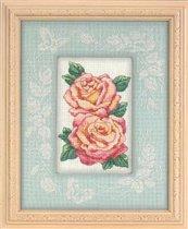 Шепот роз