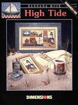 293 High Tide