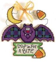 72736 Silly Bat
