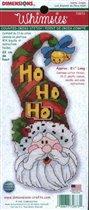 72873 Ho-ho Whimsies