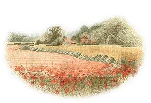 Poppy_Farm
