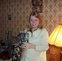 Впервые вместе встечаем Новый год 2005