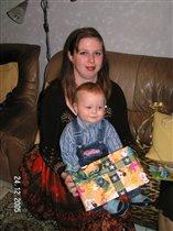 рождество католичесское 2005