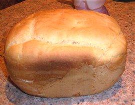 Французкий хлеб