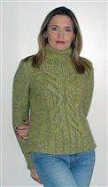 Гедифрин свитер