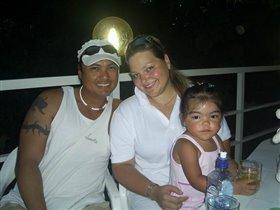 Лето2006